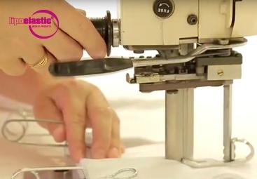 Pourquoi devrais-je choisir des vêtements de compression fabriqués par LIPOELASTIC?
