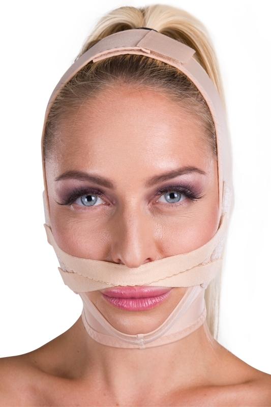 FM lip lift - Lipoelastic.be