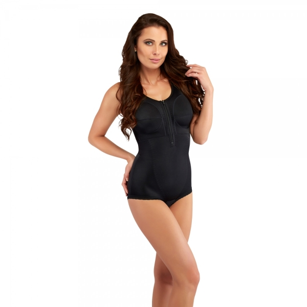 MH special Comfort - Lipoelastic.be