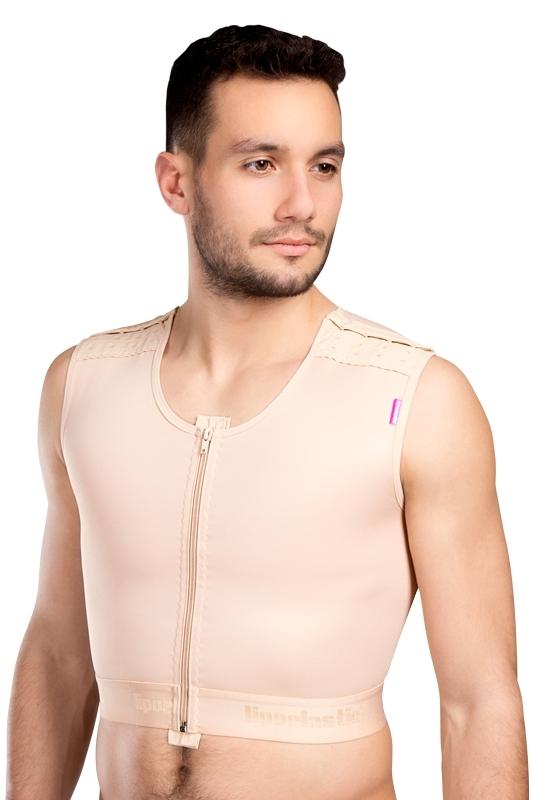 MTmS Comfort - Lipoelastic.be