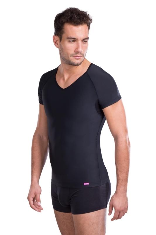 Protection V T-Shirt Everyday - Lipoelastic.be