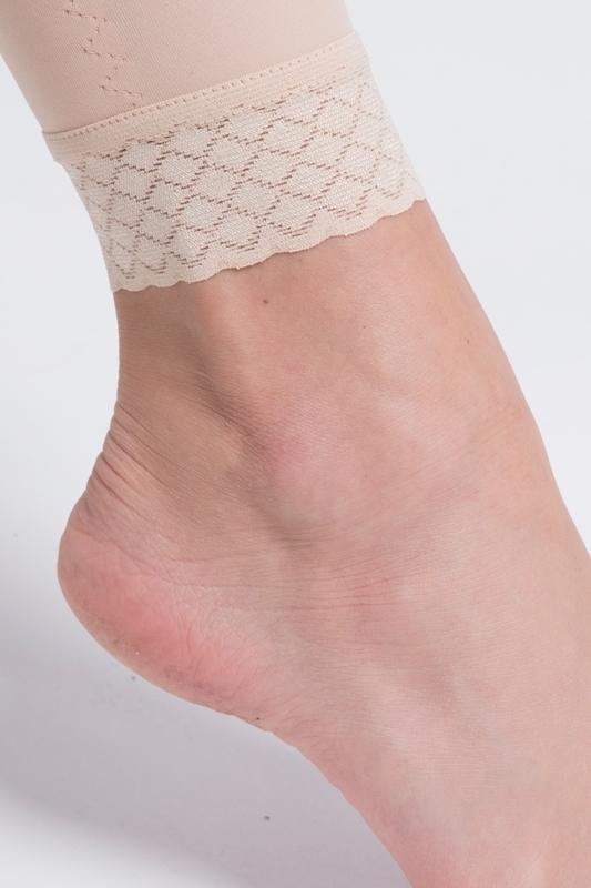 TB leggings - Lipoelastic.be