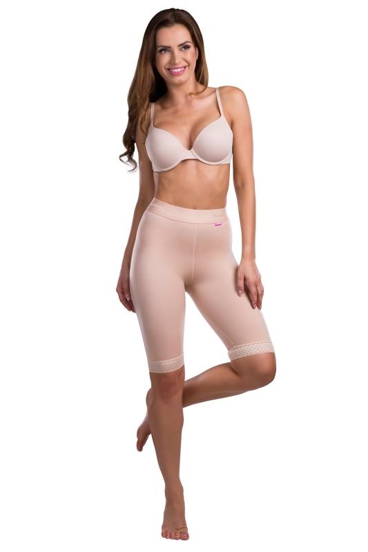 TF leggings - Lipoelastic.be