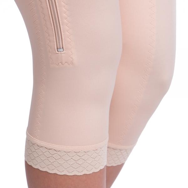 VD special Comfort - Lipoelastic.be