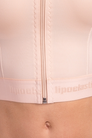 MTf smooth comfort - Lipoelastic.be