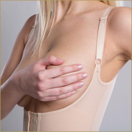 VH body Variant - Lipoelastic.be