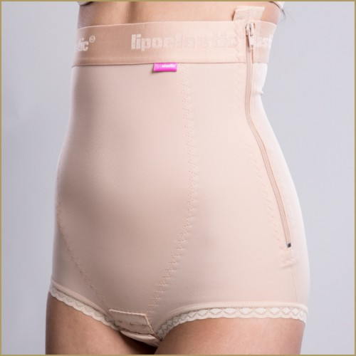 VH Comfort - Lipoelastic.be