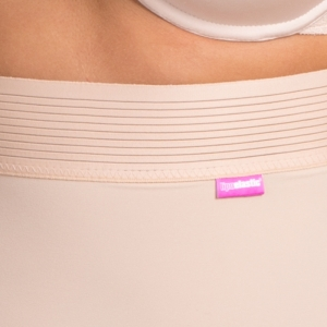 Control Shapewear Shorts - Lipoelastic.be