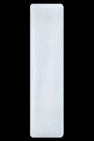 LIPOELASTIC SHEET STRIP01 5 x 20 cm - pansement pour cicatrice