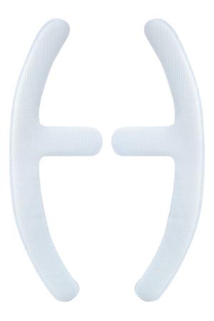 LIPOELASTIC SHEET ANCHOR 9,8 x 29,5 cm - pansement pour cicatrice