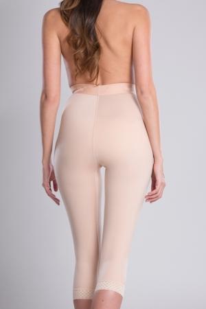 TD leggings - Lipoelastic.be