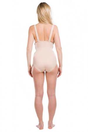 VH special low Comfort - Lipoelastic.be