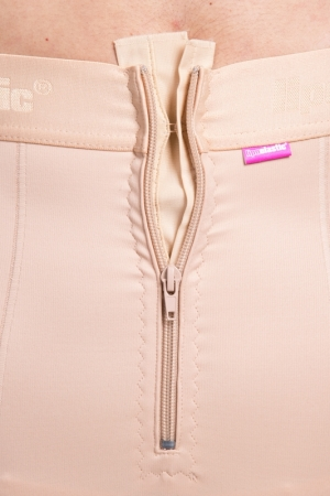 VHmS Comfort - Lipoelastic.be